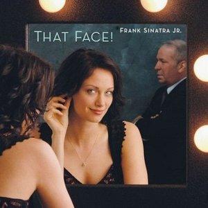 Imagen de 'That Face!'