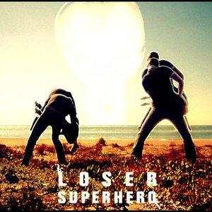 Immagine per 'Loser Superhero'