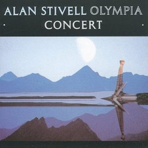Image for 'Olympia Concert'