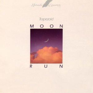 Image pour 'Moon Run'