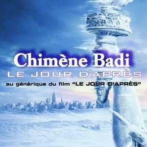 Image for 'Le Jour D'Après'