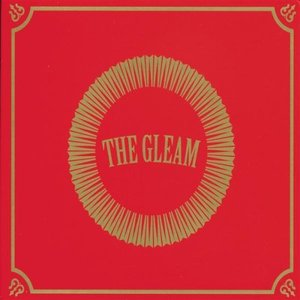 Image for 'The Gleam - EP'