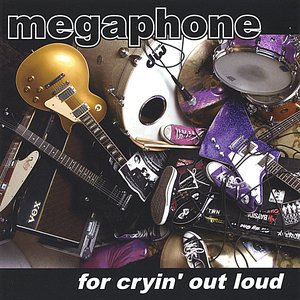 Image for 'for cryin' out loud'