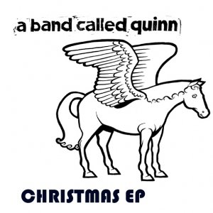 Image for 'Christmas EP'