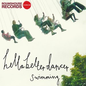 Image for 'Swimming - EP'