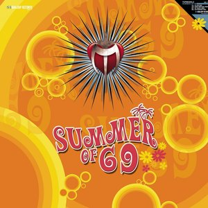 Bild für 'Summer of 69 (Club Mix)'