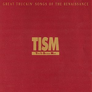 Image for 'Great Truckin' Songs of the Renaissance'