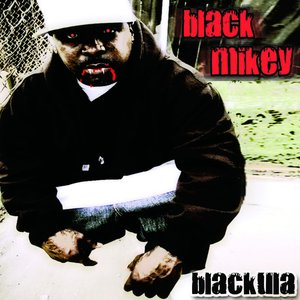 Image for 'Blackula'