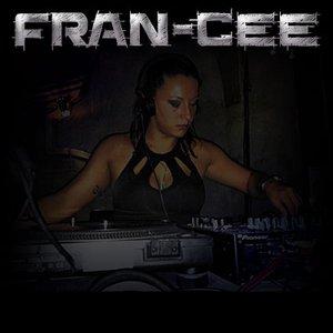 Bild für 'Fran-Cee'