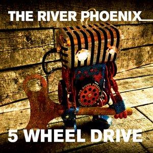 Image pour '5 Wheel Drive'
