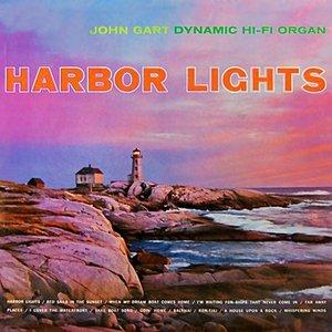 Image for 'Harbor Lights'