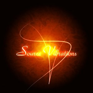 Image for 'Source Vibrations'