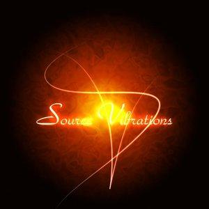 Bild för 'Source Vibrations'