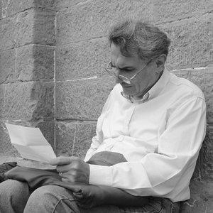 Image for 'Gianfranco Pernaiachi'