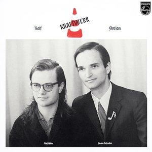 Image for 'Ralf und Florian'