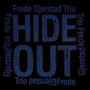 Imagem de 'Hide Out'