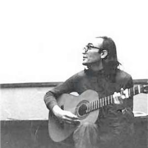 Image for 'Chicho Sánchez Ferlosio'