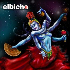 Image for 'Elbicho II'