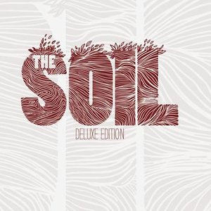 Image for 'The Soil'