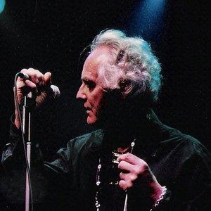 Image for 'John O'Leary'