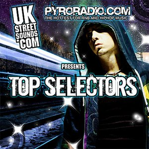Image for 'Top Selectors'