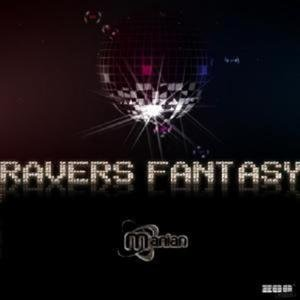 Image for 'Ravers Fantasy'