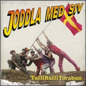 Image for 'Myggdödar Jojken'
