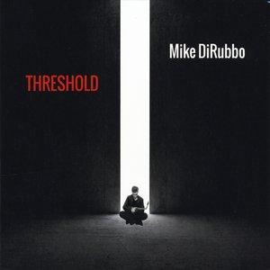 Image for 'Threshold'