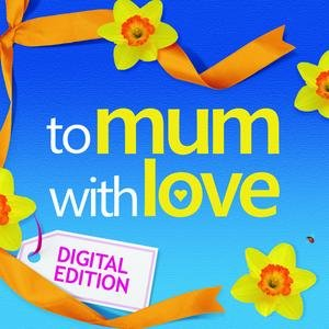 Image for 'To Mum With Love'