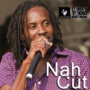 Image for 'Nah Cut'