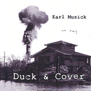 Image for 'Duck & Cover'