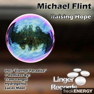 Image for 'Michael Flint'