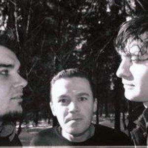 Image for 'Ne Glinka'