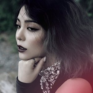Image for '에일리'