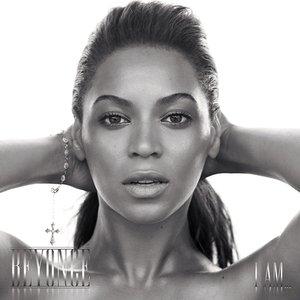 Image for 'I Am... Sasha Fierce (disc 1: I Am...)'