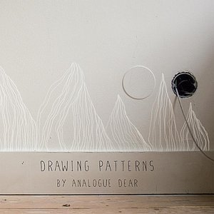 Image for 'Drawing Patterns'