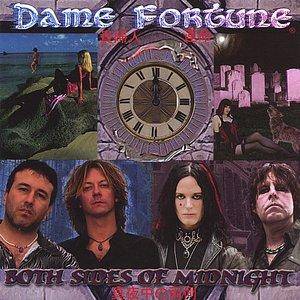 Bild für 'Both Sides of Midnight'