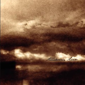 Image for 'Pretender EP'