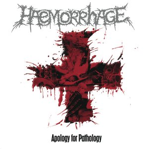 Image for 'Apology for Pathology (Reissue)'