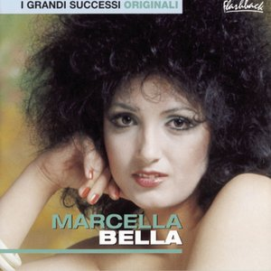 Image for 'Marcella'