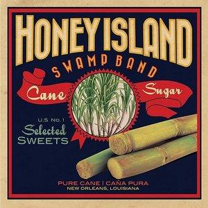 Image for 'Cane Sugar'