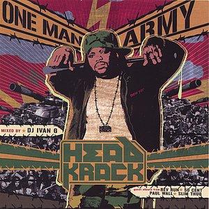Imagen de 'One Man Army'