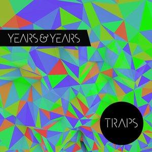 Image for 'Traps (AttackAttackAttack Remix)'