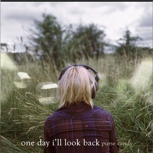 Image for 'One Day I'll Look Back'