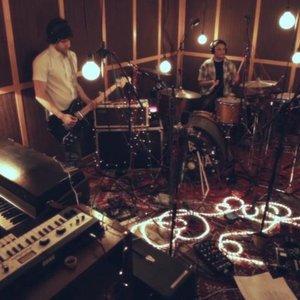 Image for 'Live Popload Session'