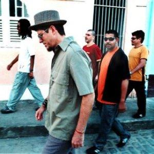 Image for 'Mundo Livre S/A'