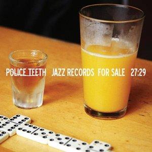 Imagem de 'Jazz Records For Sale'