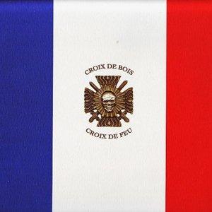 Image for 'Croix de Bois - Croix de Feu'