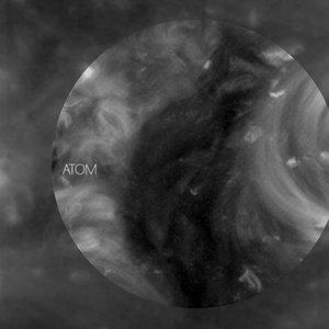 Imagen de 'Atom'