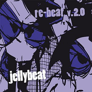 Image for 'Re-beat v 2.0'
